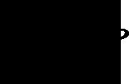 Sweet Style Logo
