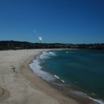 ~ Beautiful Bondi ~