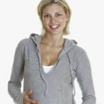 ~ Comfy Maternity Wear ~