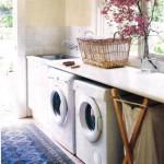 ~ Washing, Washing, Washing ~