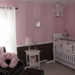 ~ Baby Rooms ~