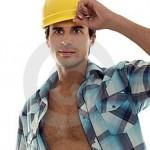 ~ More Tradesmen ~
