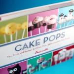 Cake {Yum} Pops