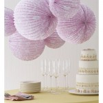 Friday Favourites – Paper Lanterns