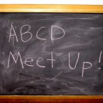 ABCD Bloggers Catch Up