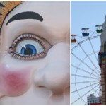 In the Moment – Luna Park