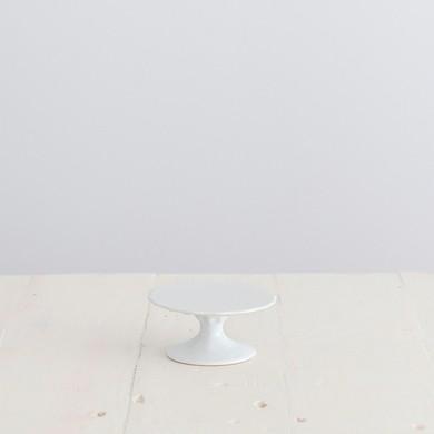 Petite Treat Mini Cake Stand