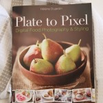Book Love – Plate to Pixel