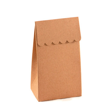Treat Boxes – Kraft