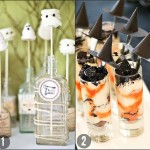 Friday Favourites – Halloween Inspiration