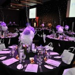 Stillbirth Foundation Australia Annual Fundraiser