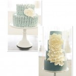 Cake Inspiraton