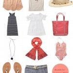 Witchery Kids – Some Great Offers