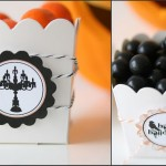 12 Fabulous Halloween Favour Ideas