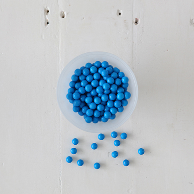 Sixlets &#8211; Royal Blue