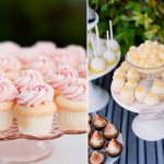 Cupcakes – what size do you prefer?