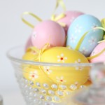 Happy Pastel Easter