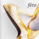 Fete Press Issue 2