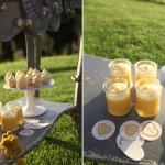 Fabulous Lemon Curd Recipe
