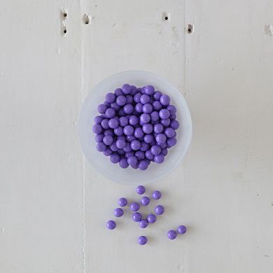 Sixlets &#8211; Purple