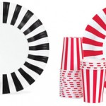 Friday Giveaway – Paper Eskimo Partyware