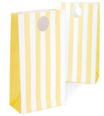 Lolly Bag – Limoncello