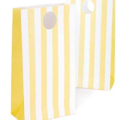 Lolly Bag &#8211; Limoncello