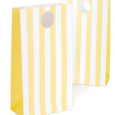 Lolly Bag – Limoncello