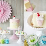 Indi turns three – A Special Kitchen Themed Party