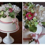 Monday Favourite – Leonie's Cakes and Parties