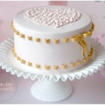 Monday Favourite – Sweet Tiers
