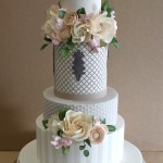 Monday Favourite – Faye Cahill Cake Design