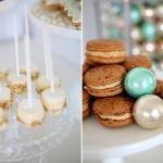 Monday Favourite :: Cakes 2 Cupcakes