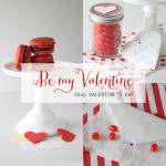 Sweet Valentines Day Products