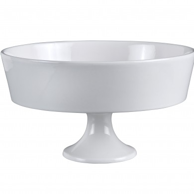 Robert Gordon Compote – White