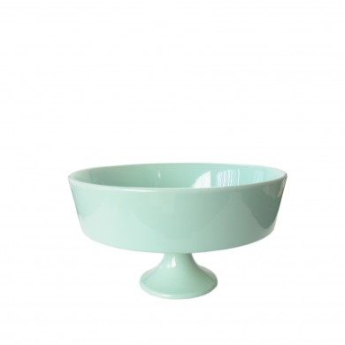 Robert Gordon Compote – Mint Green