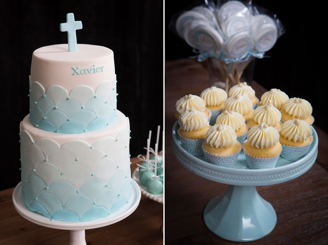 How To Store Cake Pops Before Decorating