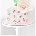 Monday Favourite :: Minnie's Sweet Creations