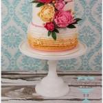 Monday Favourite :: Belle Maison Cakes