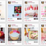 Photo Friday :: Hello Instagramers