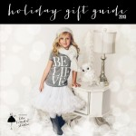 The Tomkat Studio Gift Guide