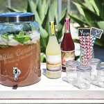 Friday Giveaway – Win a Drinks Dispenser