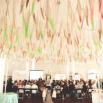 A look at Kara's Party Idea's Workshop and Confetti Fair
