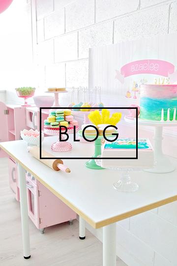ss-blog