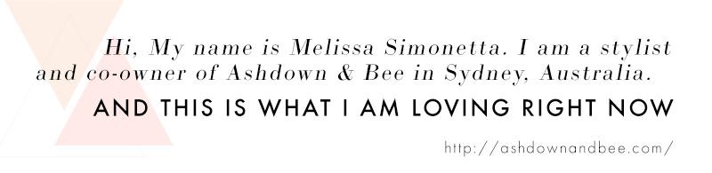 ss-loving-credits-ashdown-bee