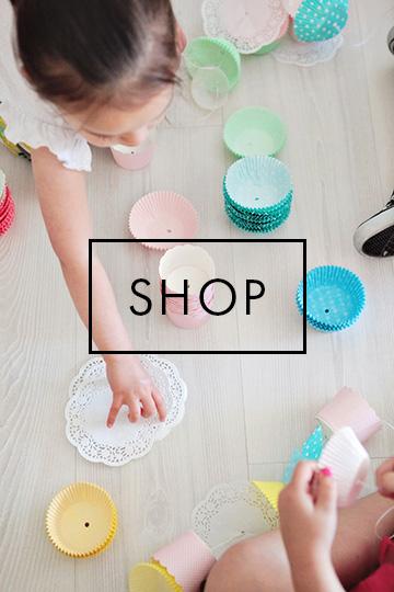 ss-shop