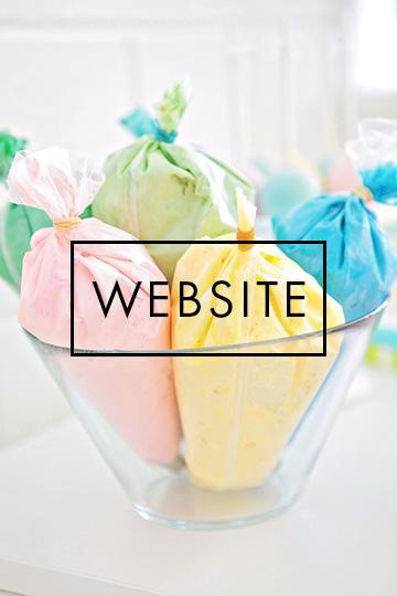ss-website