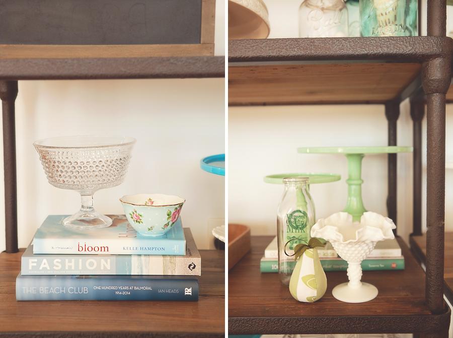 bookcase001