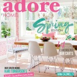 Adore Home Magazine :: My Bali Story