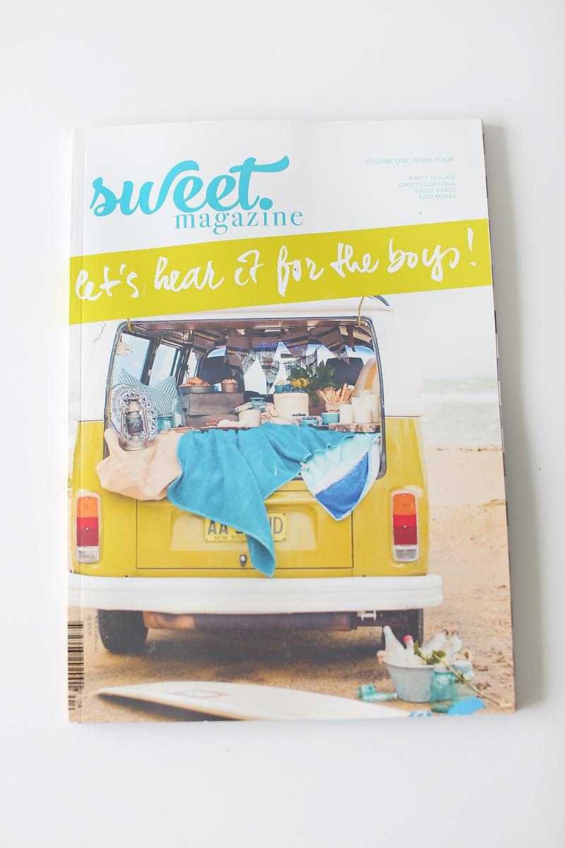 sweet style-0362_w